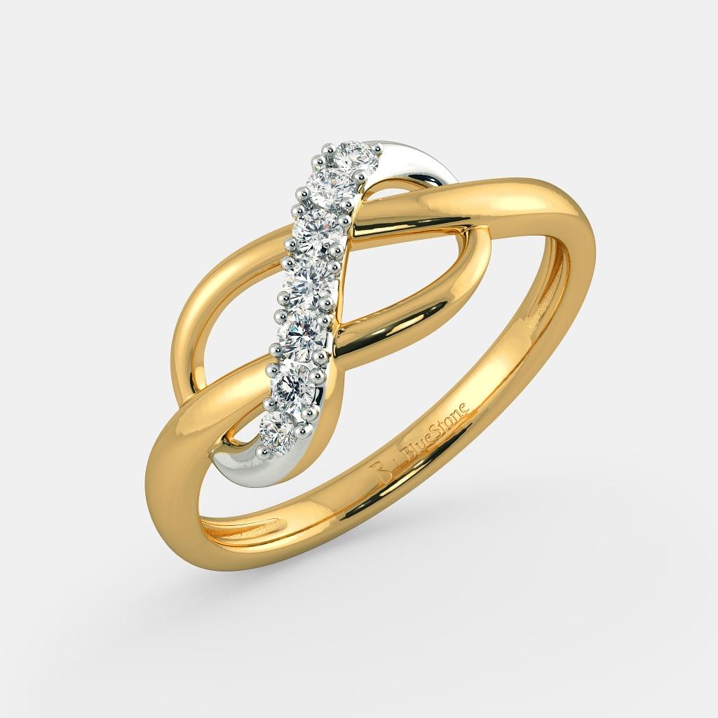 Do You Buy Men Engagement Rings