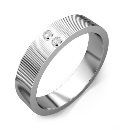 Buy 100 Latest Mens Ring Designs Online in India 2017 BlueStone