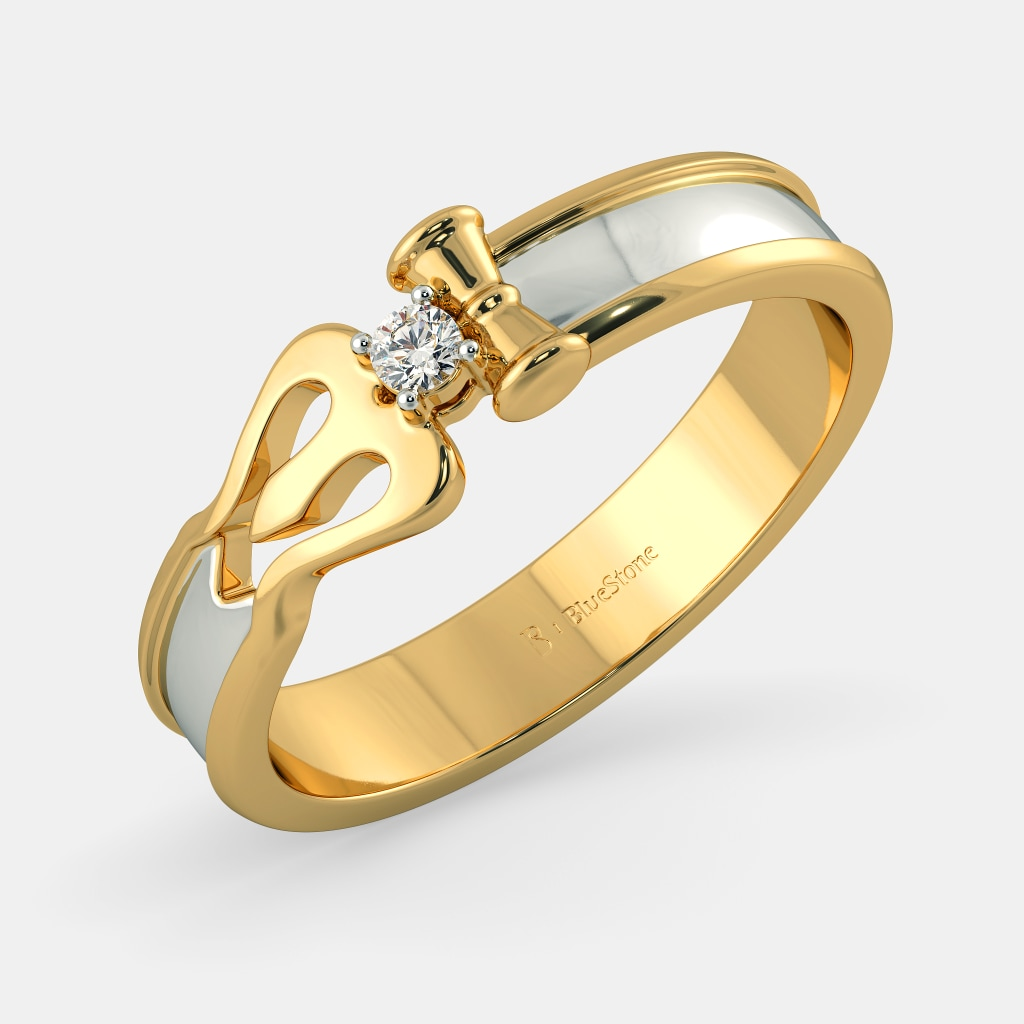 classic ring bands fr collections wedding mikacustomdesign couples s rcw dia couple