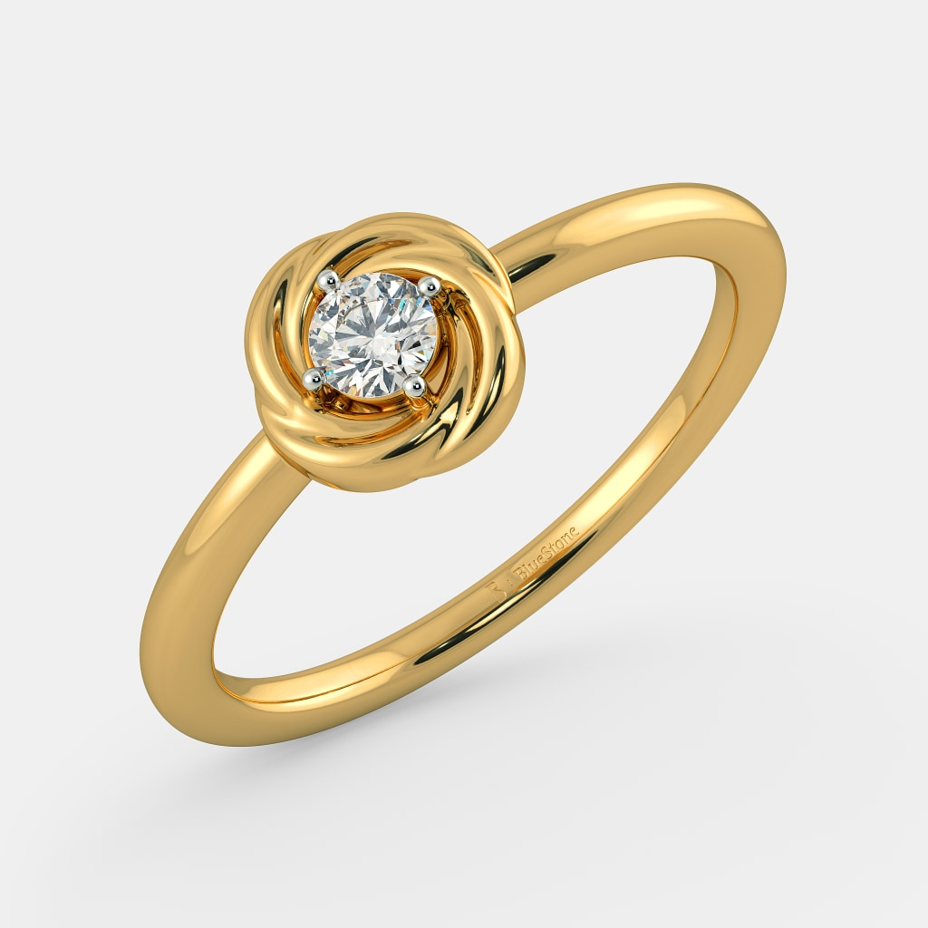 The Ruon Ring