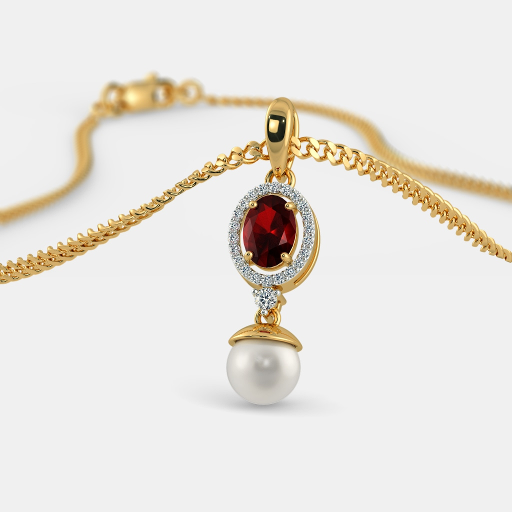 The fire and ice pendant bluestone the fire and ice pendant mozeypictures Gallery