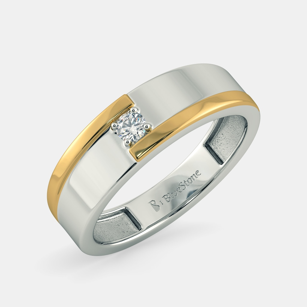 joyous interesting plus as cozy ga rings wedding man tradition defy together mens men with lanikai that bands cool