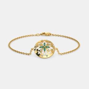 The Goldie Bracelet