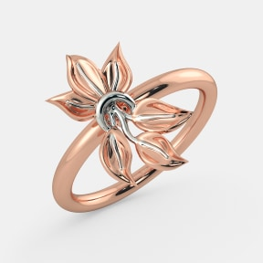 The Tommie Ring And Pendant
