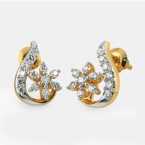 The Artham Earrings