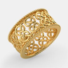The Rachel Ring
