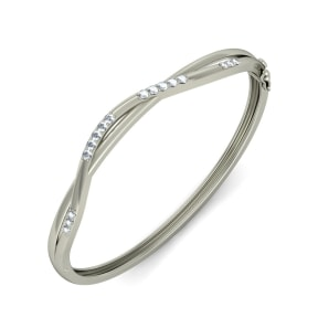 The Izar Bangle