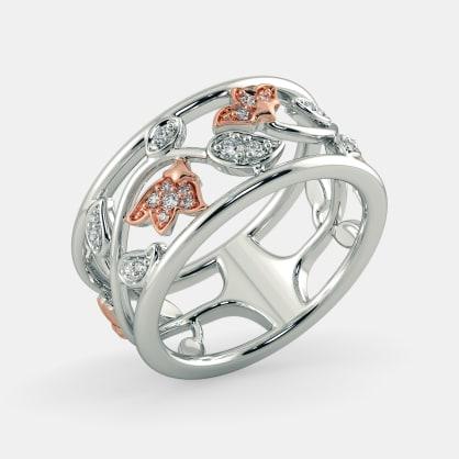 The Idyll Ring