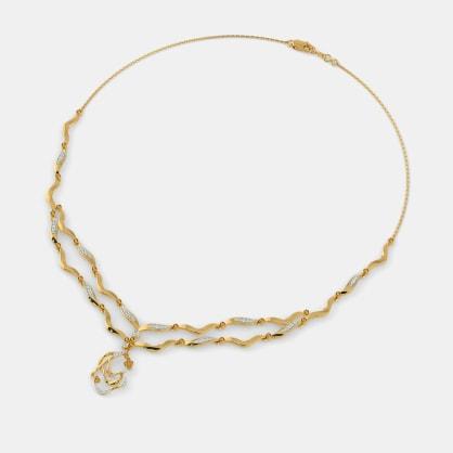 The Namra Necklace