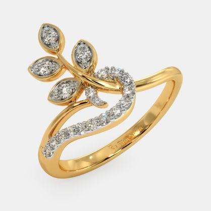 The Mishka Ring