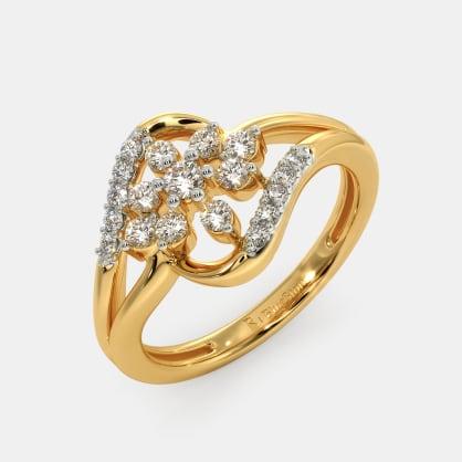The Trayi Ring