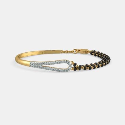 The Dayamayee Bracelet