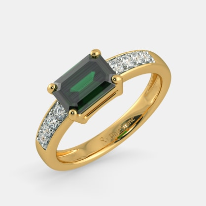 The Rohal Ring