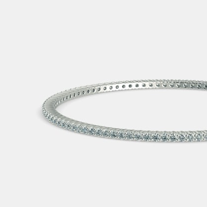 The Joan Bangle