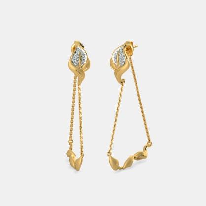 The Kumari Earrings