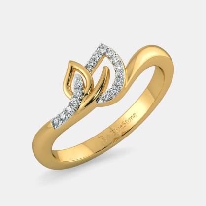 The Amara Ring