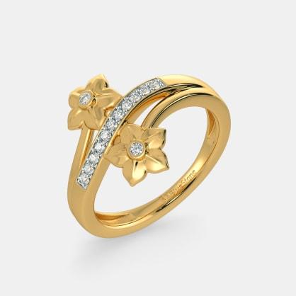The Parni Ring