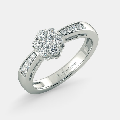 The Mokya Ring