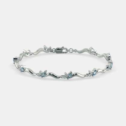 The Young Blossoms Bracelet