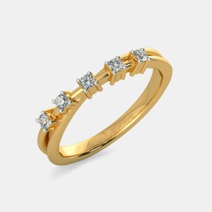 The Sifrar Ring