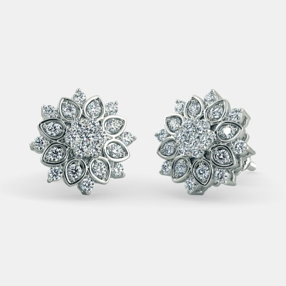 The Galliano Earrings