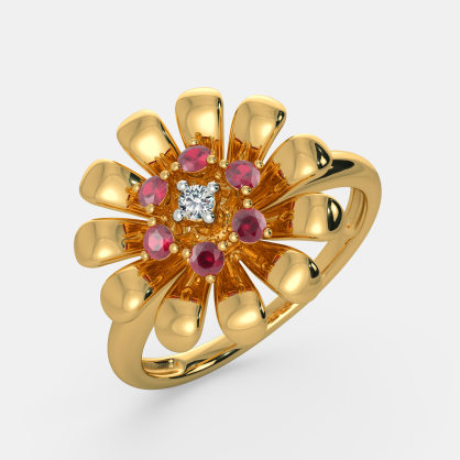 The Zahur Ring