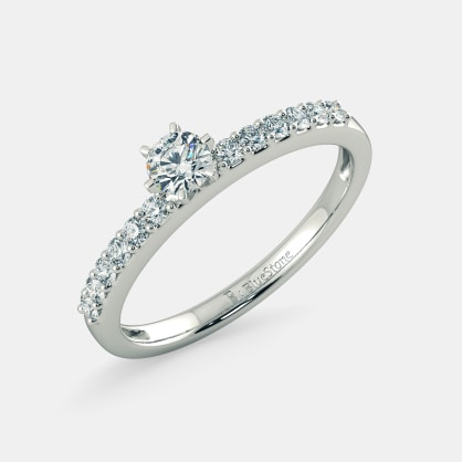 The Crowned Ring