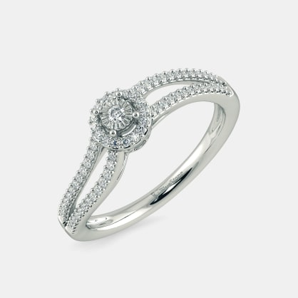 The Violla Ring