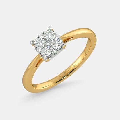 The Darel Ring