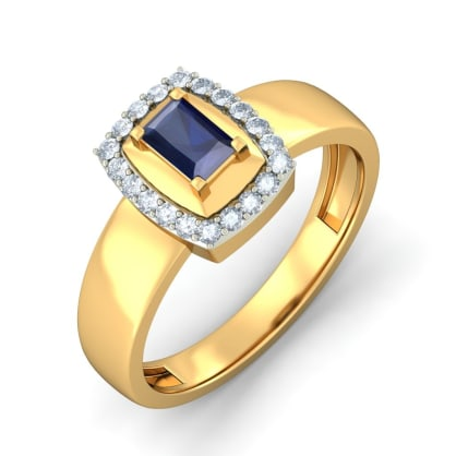 The Excellence Ring