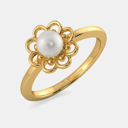 The Marina Ring