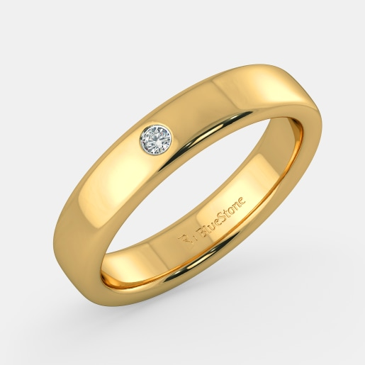 The Chrysus Ring