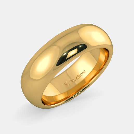 ogham ring page soulmate rings ladies wide mm wedding
