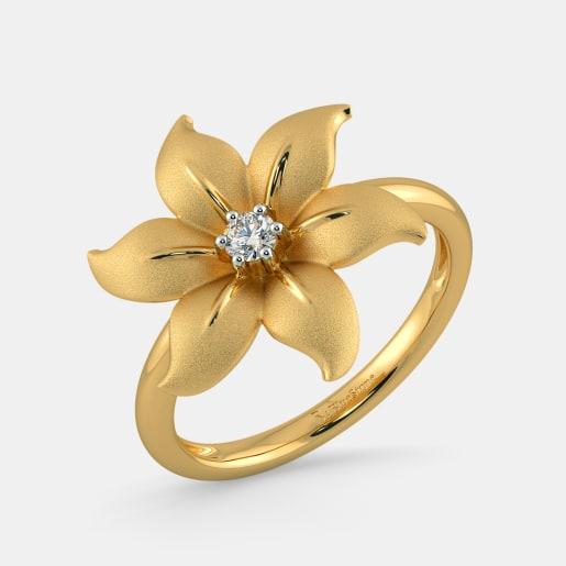 The Vasillia Ring