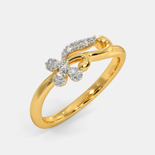The Welina Ring