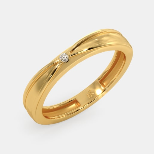 The Lancelot Band for Her