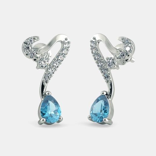 The Chantelle Earrings
