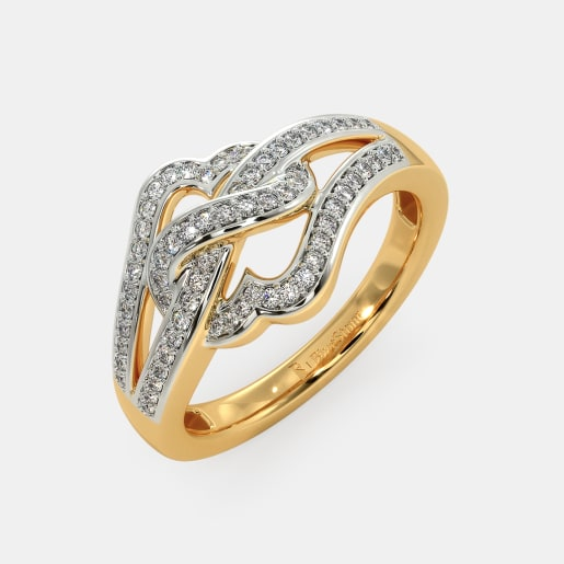 The Elakshi Ring