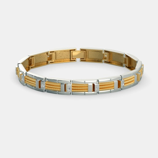 how online low does bangles prices at bangle a in yellow much cost senco india women buy dp gold