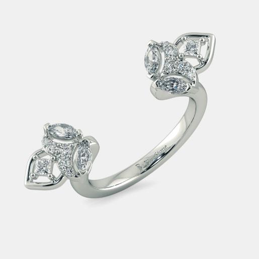 The Madhunisha Ring