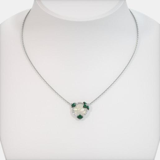 The Haala Necklace