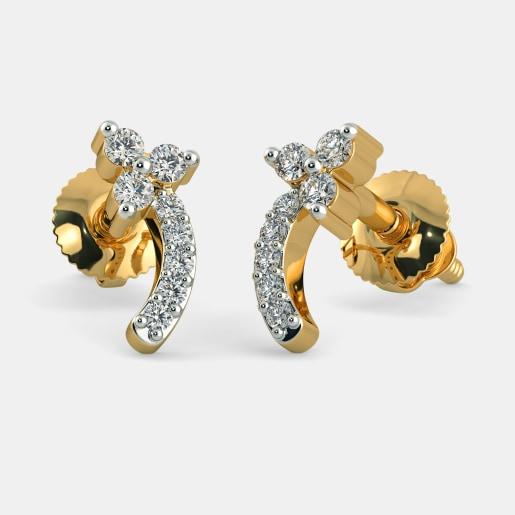 The Ekani Earrings