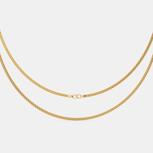 designer images plated gold kairi of design necklaces amor type kmqyypi jewelry sukkhi chains necklace buy different women incredible for search
