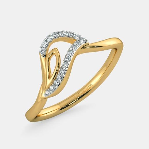 The Tiana Ring