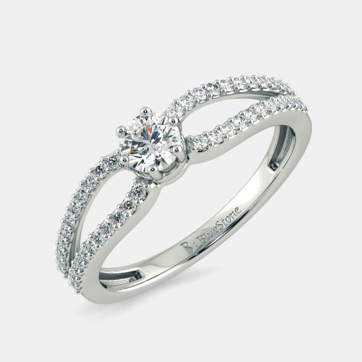 The Sublime Ring