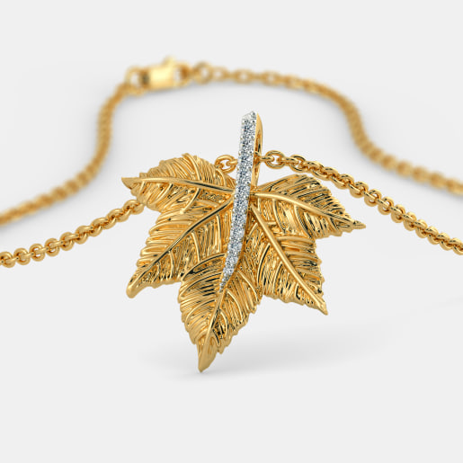 The Hayley Necklace
