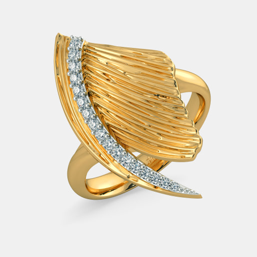 The Janee Ring