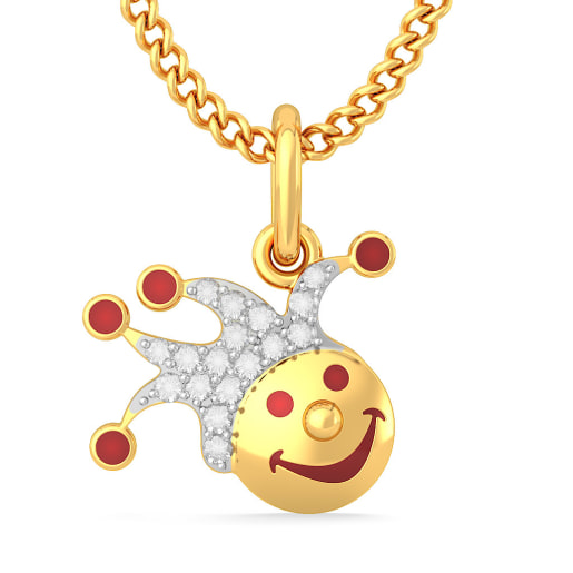 Buy 100 Kids s Gold Jewellery Designs line in India 2018