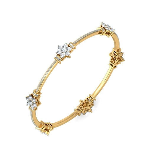 The Chaya Bangle