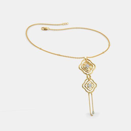 The Tranav Necklace